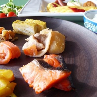 《連泊割》〜2連泊以上でお得〜 富良野プリンスホテルのシンプルプラン-朝食付-