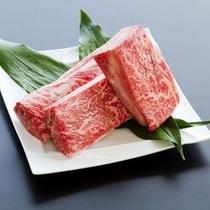 ◯ブランド肉