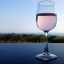 ◯桜ワイン