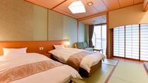 【別館和室 浴室無 トイレ洗面付】25平米・リーズナブルに宿泊されたいお客様にオススメ!