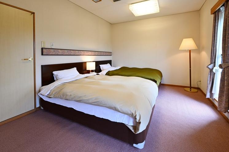 本館最上階7階「浪漫亭・貴賓室」