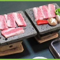 お肉大好き