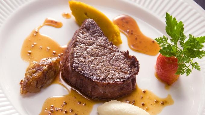 【信州プレミアム和牛付フルコース】A5ランクの中でも最高峰の極上食感を堪能【貸切風呂無料】【温泉】