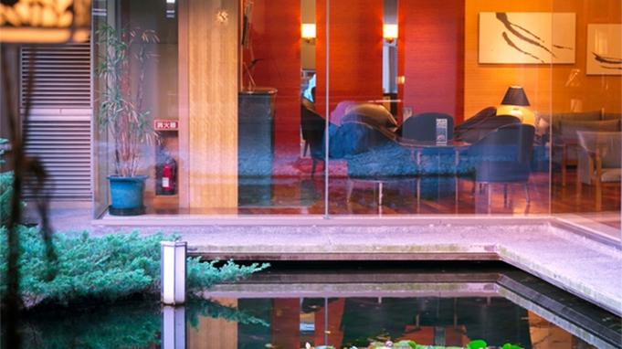 【いさごや大感謝祭SALE≪第4弾≫】貸切風呂『REN』無料『1日5組限定』ハイプライベートスパ体験