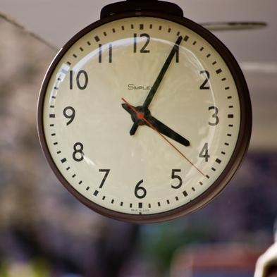 【プラス】 最大24H♪ 『 12時〜翌12時滞在 』 プラン【朝食無料×大浴場無料】