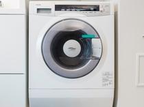 洗濯乾燥機 Washer Dryer.jpg