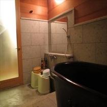 貸切風呂【杉】
