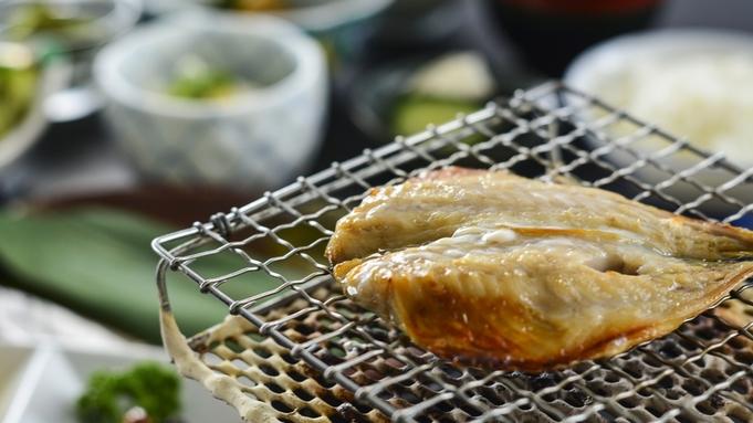 ★鮑・和牛ステーキ・造り盛★3大グルメがどどんと付く間違いなしの豪華版!★特選極みコース