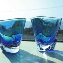 ワタリグラス