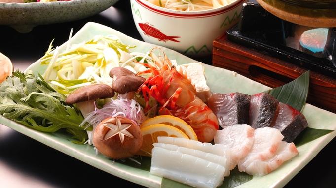 【おこもり旅】 肉づくし/海鮮/県産和牛ホルモンからお好きな鍋をチョイス!季節会席/お部屋で夕朝食