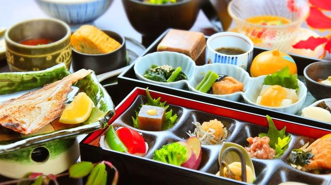 【早期割】20日前までのご予約で最大30%引き!一番人気のお料理をお得に愉しむ〜特選会席/広間食