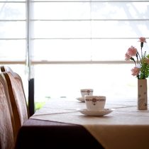 朝食レストラン500×500