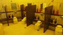 女性大浴場6