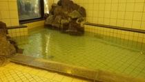 女性大浴場5