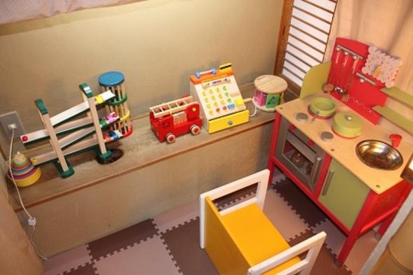 【1日1室限定プレミアム】赤ちゃんプランがバージョンUP!内容が更に充実のプレミアム赤ちゃんプラン