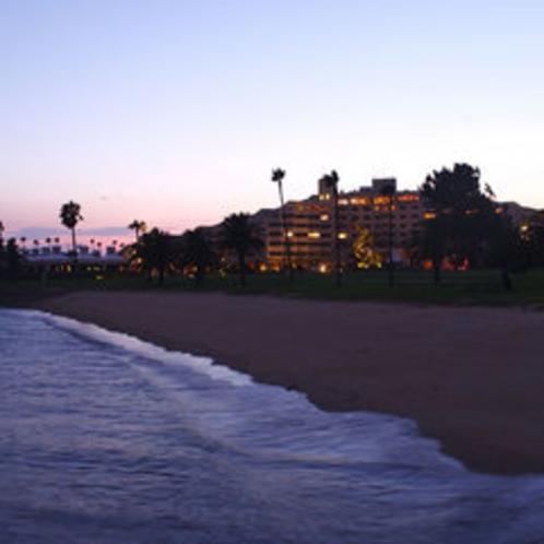 THE LUIGANS Spa & Resort