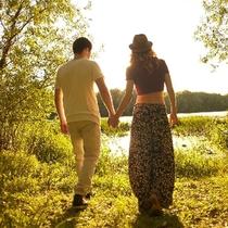 大切な人と温泉デート旅はいかがですか