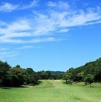 周辺情報◇長崎国際ゴルフ場◇ ゴルフするならココ!