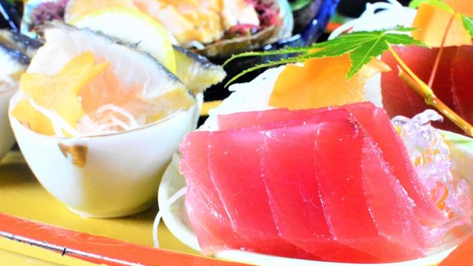 【さき楽28】早期予約がおトク!メイン料理を選べる味覚会席◆オーシャンビューの部屋◆ポイント2倍!