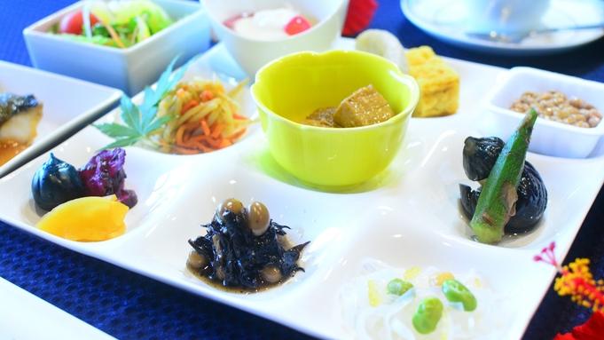 彩り鮮やかな『季節会席』☆海の幸を満喫◆オーシャンビューの部屋◆