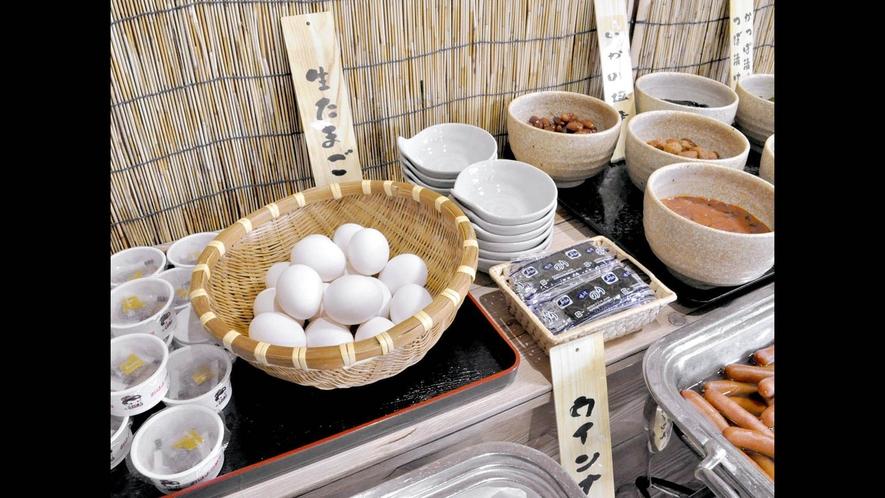 【朝食】ご飯のおとも一例.jpg