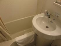 バスルーム⑤