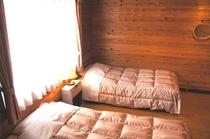 sd-twin room