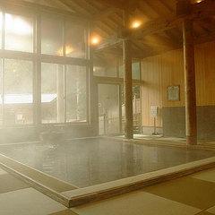 【期間限定】I LOVE 湯〜♪日帰り小旅行◆お部屋6時間滞在&天然温泉でリラックス