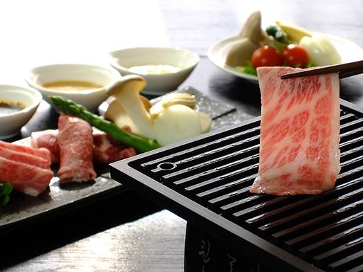 半個室 【五大味覚】伊勢海老タルタルオーブン焼き・松阪牛・松阪豚・鮑・貝プリフィックス
