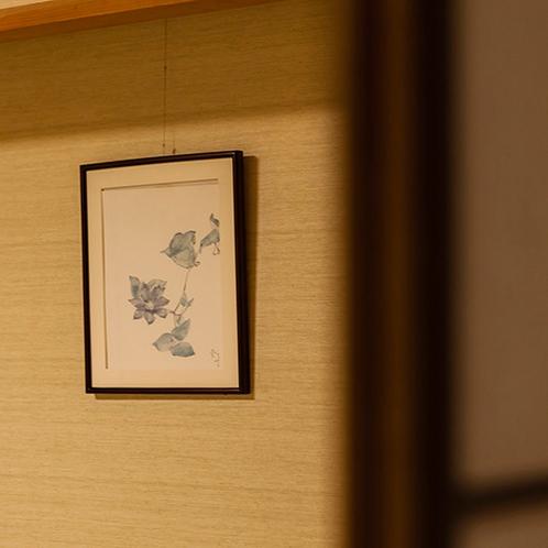 お部屋イメージ