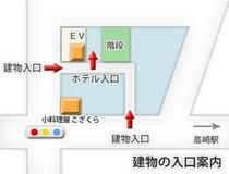 【近隣MAP】