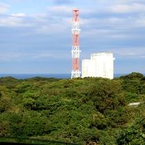 【種子島宇宙センター】種子島と言えばロケット!車で約1時間15分!