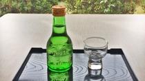 *長浜の地酒【六瓢箪(むびょうたん)】