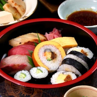 ◎【旬彩会席(特撰)コース】旬の食材を彩り豊かに盛り付けました。御祝いの宴席にも相応しいプランです。
