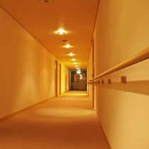 館内の様子一例
