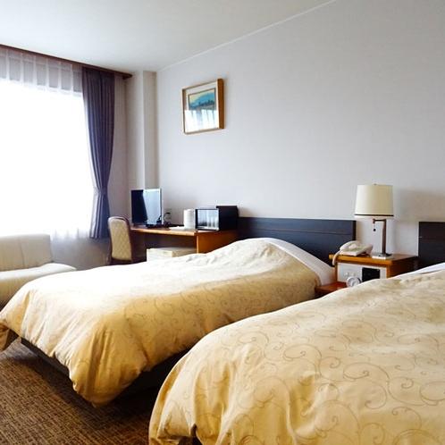 ◎和洋室:くつろぎの和室部分と洋室部分のあるゆったりとすごせるお部屋です。