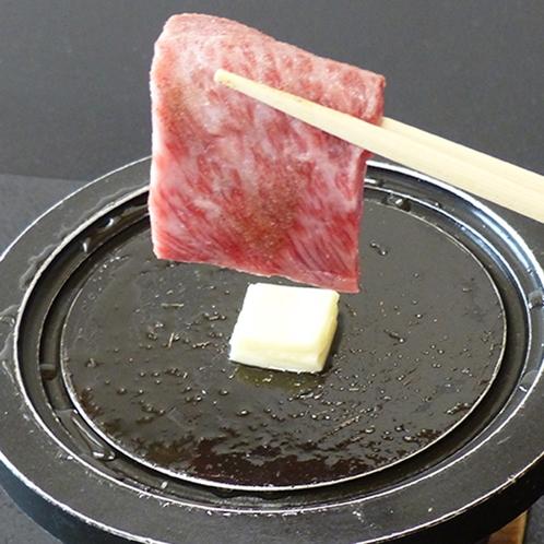 お肉をしっかり食べたい方にピッタリ♪