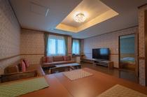 ◆クラシック館◆ 205号室