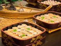 お寿司一例