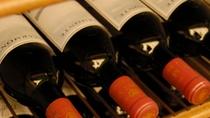 富良野ワイン、夕張郡長沼町「マオイワイナリー」直送ワインなど、道産ワインをご用意しております