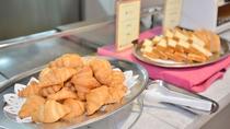 【朝食ビュッフェ】メニュー一例