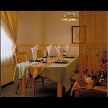 N 個室会食場 イメージ