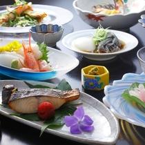 とト屋地魚創作料理