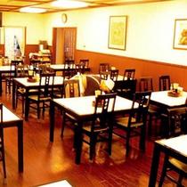 レストラン花駒