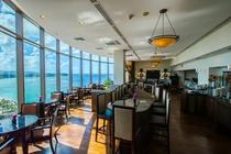 Voyager47 Club Lounge