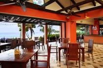 dining-ohana-beach-club10