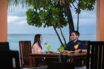 dining-ohana-beach-club8