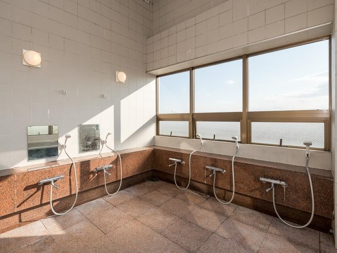 oyo男子浴室5