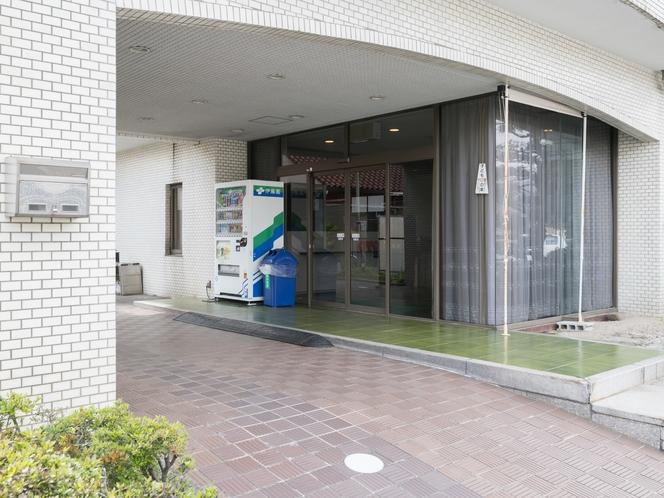 oyo入口2