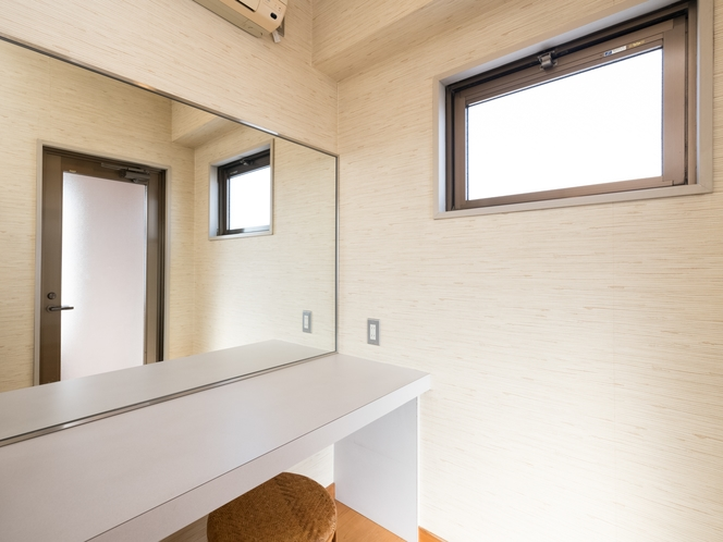 oyo女子浴室2